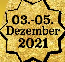 Info Datum 03.-05.12.2021